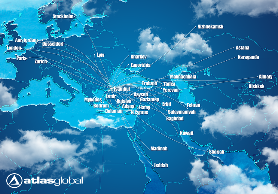 atlasglobal_destinations_v3_en