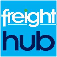 freightHubLogoReplace-1.jpg