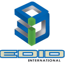 edid-logo_v1