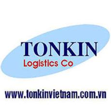 tonKin(300)