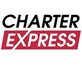 charterX4.jpg