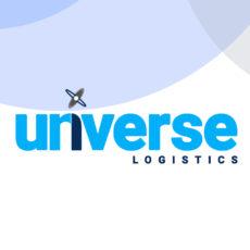 Universe Logistics UK