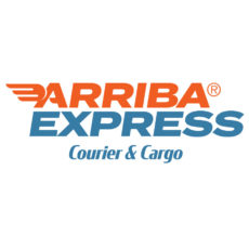 arabiaExpress
