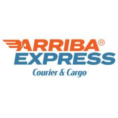 arabiaExpress