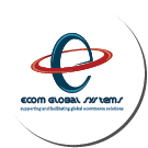 ecom-global-icon
