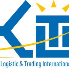 logo_KLTI_2-colori-pieno.jpg