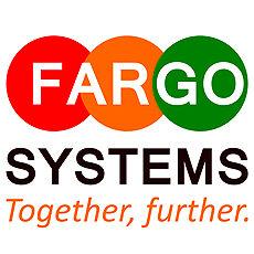 fargoLogo-230x230-1.jpg