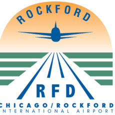 RFD-Airport-logo-new 8-2005